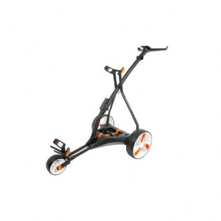 Golfstream Vision - Electric Golf Trolley